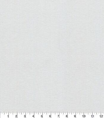 P/K Lifestyles Upholstery Fabric 54''-Snowdrop Revel