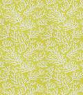 Outdoor Fabric-Tropix Faylinn Fresco Lime
