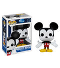 Pop! Disney Series 1-Mickey Mouse
