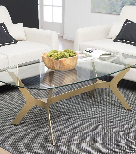 Studio Designs Archtech Modern Coffee Table Joann