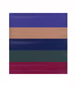 Marine Vinyl