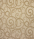 Upholstery Fabric-Barrow M6767-5804 Alabaster