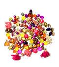 Jesse Jamies Beads-Hindu Mini Mix