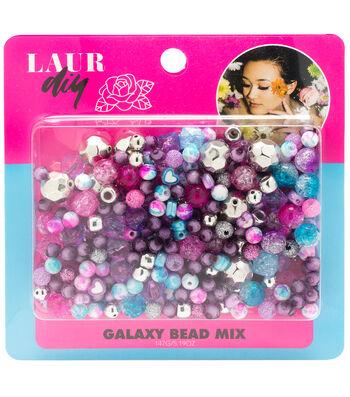 LaurDIY Bead Mix-Galaxy