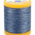 Coats & Clark-Dual Duty Plus Denim Thread 125 Yards-Denim Blue