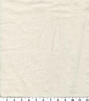 Sew Essentials Dyers Cloth Fabric
