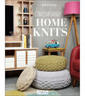 Tuva Publishing-Contemporary Home Knits