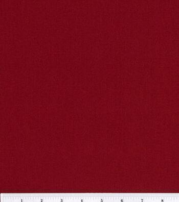 Sew Classics Bengaline Suiting Fabric 58''