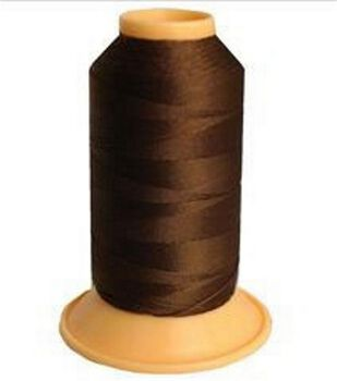 Gutermann Upholstery Thread 300 M (325 Yards)