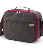 Cricut EasyPress Large Tote Bag, , hi-res