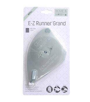 """Home & Hobby E-Z Runner Grand Refill -.375""""X150'"""