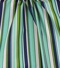 Solarium Outdoor Fabric 54\u0027\u0027-Balmar Coastal