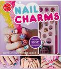 Nail Charms Kit