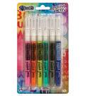Ranger Dylusions Paint Pen Set #2