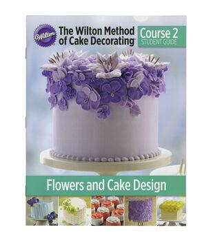 Wilton Cake Decorating Classes Cake Decorating Joann