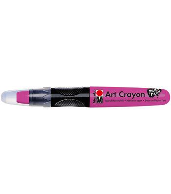 Marabu Creative Art Crayon