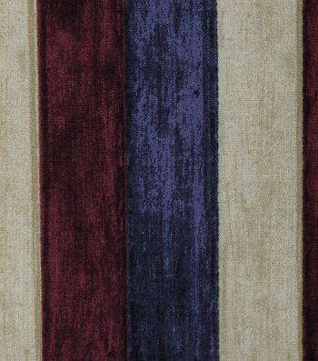 Patriotic Cotton Fabric 43''-Patriotic Wood Planks
