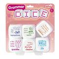Junior Learning Grammar Dice