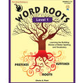 The Critical Thinking Co. Word Roots Level 1, Grades 5-12+