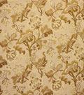 Home Decor 8\u0022x8\u0022 Fabric Swatch-Upholstery Fabric Barrow M8424-5883 Birch