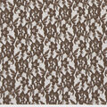 Crafters Lace Fabric