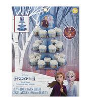 Wilton Disney Frozen 2 Treat Stand, , hi-res