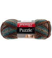 Premier Yarns Puzzle Yarn, , hi-res