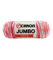 Caron One Pound Century Collection Jumbo Yarn, , hi-res