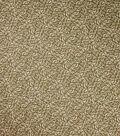 Quilter\u0027s Showcase Cotton Fabric-Beige Vine Swirl