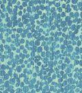 Keepsake Calico Cotton Fabric 44\u0027\u0027-Curacao Boxwood