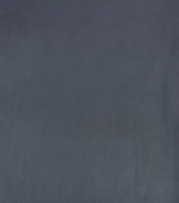 Richloom Studio Upholstery Vinyl-Tiona Navy