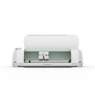 Cricut Maker Machine-Mint