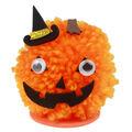 Little Makers Halloween Activity Kit-Pumpkin