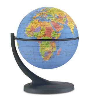 Blue Ocean Wonder Globe