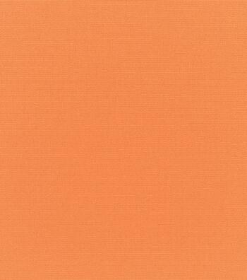 Sunbr Furn Solid Canvas 5417 Tusca Swatch