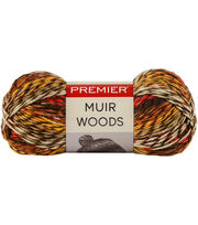 Premier Yarns Muir Woods Yarn, , hi-res