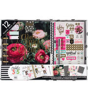 The Happy Planner Box Kit-Have Faith, , hi-res