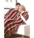 Patons Classic Wool Yarn