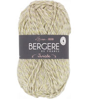 Bergere De France Twiste Yarn, , hi-res