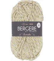 Bergere De France Twiste Yarn, , hi-res
