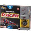 Slinky Zoob Mobile Racer Set