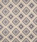 Home Decor 8\u0022x8\u0022 Fabric Swatch-Jaclyn Smith Irvington Heritage