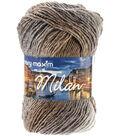Milan Yarn-Tuscany