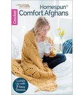 Homespun Comfort Afghans Book
