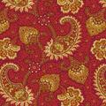 P/K Lifestyles Lightweight Decor Fabric 54\u0022-Little Falls/Harvest