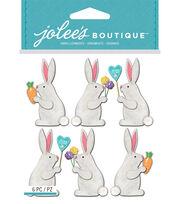 Easter Bunnies, , hi-res