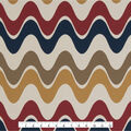 Home Essentials Lightweight Decor Fabric-Swissvale Panorama Sonoma