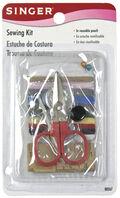 Singer Sewing Kit 2\u0022x3\u0022