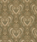 Home Decor 8\u0022x8\u0022 Fabric Swatch-Crypton-Ritz/37