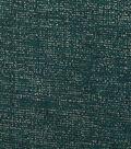 Christmas Cotton Fabric 43\u0022-Holiday Green Crosshatch